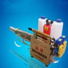 富兴葡萄园灭虫烟雾机 脉冲高效喷雾机 动物饲养灭菌喷雾器价格