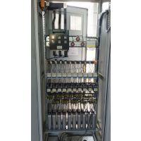 滁州极控工控电气自动化控制生石灰消化系统自动化控制和改造