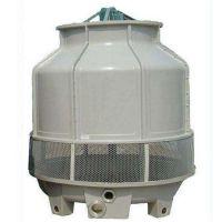 久瑞工业玻璃钢机械通风冷却塔维修保养