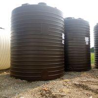 辽阳15吨pe工业储罐 塑料储罐厂