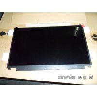 供应LP133QD1-SPB3液晶屏