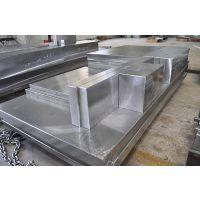 溢达供应B35A250宝钢无取向电工钢B35A250硅钢、矽钢产品