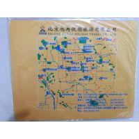 鼠标垫广州厂家,鼠标垫广州订制厂家