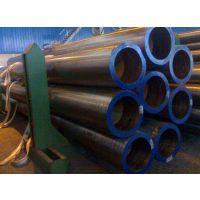 钢管厂定做优质合金管,材质:40Cr,规格:168*8,交货快价格低