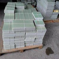 ABS板 POM板 PP板 PVC板加工定制