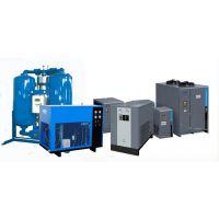 顺德冷干机-吸附式干燥机-品牌空压机冷干机维修保养