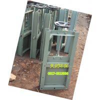 上海插板阀现货 手动闸阀厂家质量保证