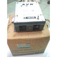 KOMATSU小松TEDSC-41-2FS发电机组控制器