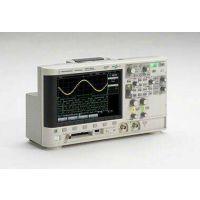 二手旧的Agilent MSOX2002A示波器能卖多少钱