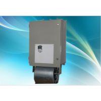 ABB DCS800-S02-1000-05系列直流调速器扩容