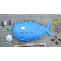 鲸鱼岛乐园水晶宫巨蟹乐园安全灵活节能环保租赁价格便宜