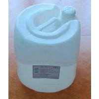 慧邦环保洗板水HB-880-2