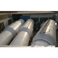 砖厂脱硫除尘设备工程总承包,砖厂脱硫塔厂家