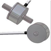 PCM传感器BD-251-MS-1600N测力传感器