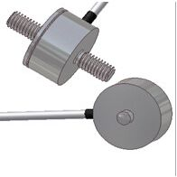 PCM传感器C-CLF-1MN压力传感器