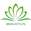 江苏史蒂文生物科技有限公司