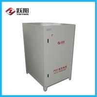 4000A/12V直流稳压电源哪家好 跃阳品牌厂家直销 可任意定制