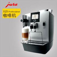 北京咖啡机租赁公司 办公室、展会咖啡机 长期短期租赁