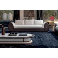 意大利MASCHERONI新古典高端奢华进口家具沙发储物柜餐桌椅品牌