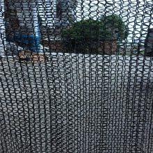 盖土用的网 安平盖土网 密目防尘网