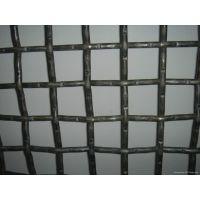 杭州亘博优质铝合金丝编织网山坡煤矿专用价格合理欢迎选购