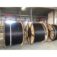 常州电缆线回收武进高压电缆回收