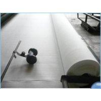 http://himg.china.cn/1/4_122_238196_290_220.jpg