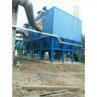 首创专业生产中央木工除尘器