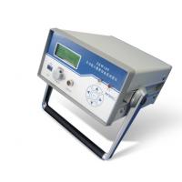 华西科创AT33-ZKW180多功能土壤腐蚀速度测量仪