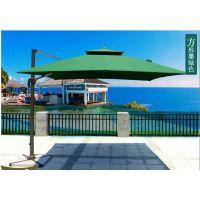 合肥餐吧休闲茶饮咖啡馆简餐下午茶外摆休闲桌椅遮阳伞