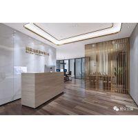 居众公装|办公室隔断|居众装饰公装部-办公商业空间装修