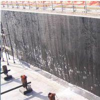 供甘肃永昌防水工程和古浪外墙防水工程
