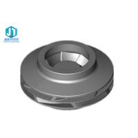 供应工业级高精度3D打印产品激光嘉诺3D树脂打印产品