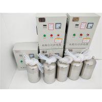 水箱自洁消毒器,厂家直销 可定制