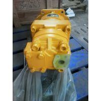 705-51-30190工作泵山推SD23液压泵