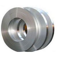 供应Q620E宝钢正品冲压热轧钢带 带钢价格东莞储运库可粗加工规格齐全