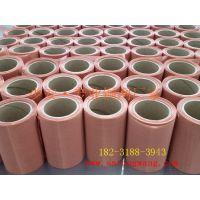 200目紫铜网电磁信号屏蔽网紫铜网厂家
