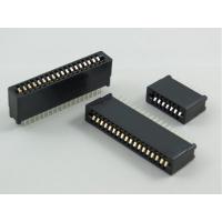 PCB金手指插座134-XXX