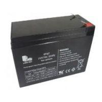 LONGWAY龙威蓄电池6GFM24龙威蓄电池12V24AH尺寸价格及质量怎么样