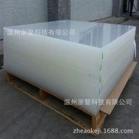 供应亚克力板亚克力透明板有机玻璃厂家定制亚克力各种制品