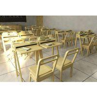 武汉机关学校单位定做办公桌椅还是选合鑫家具,品牌实力大