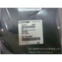 西门子PLC卡件6ES7307-1BAO1-OAAO