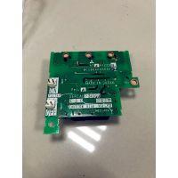 优价二手 A74AX22DR三菱变频器电源板驱动板A740-22K型号BC186A695G54
