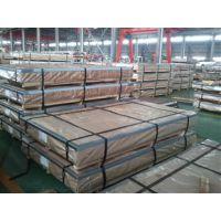 高强度1.4035不锈钢板 全国地区皆可配送上门