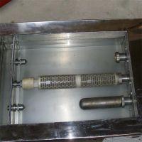 东英DYL-III 滤芯专用超声波清洗设备 超声波滤芯清洗机报价