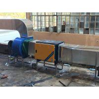 单位厨房排烟通风管道制作,不锈钢 排烟罩加工59414442