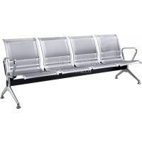 不锈钢连排椅多少钱?