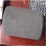 苏州高弹黑色eva 硬度20-30度 减震抗压 电子包装内衬材料