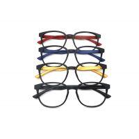 负离子眼镜框 能量保健眼镜架 负离子眼镜生产厂家