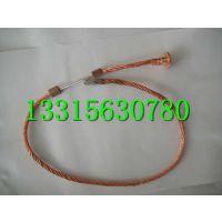 户外跌落式熔断器专用保险丝高压熔丝10KV带扣高压熔丝 汇能